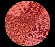 pinturas-en-malaga-pintura-suelos-laminados-pinturom